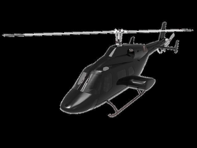 modellflygplan för nybörjare